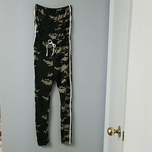Rare URBAN OUTFITTERS ONE PEICE, SIZE 4/6